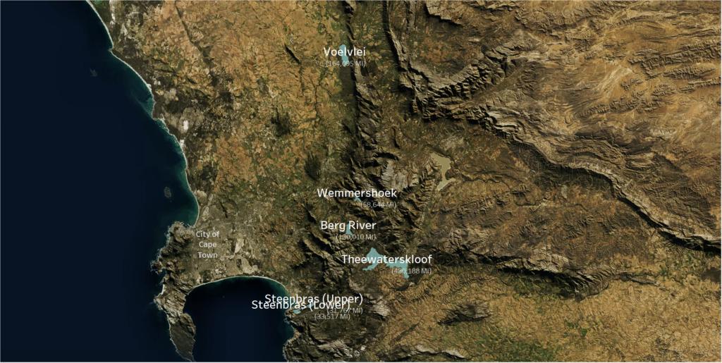 Create art using Tableau custom maps - Blogs