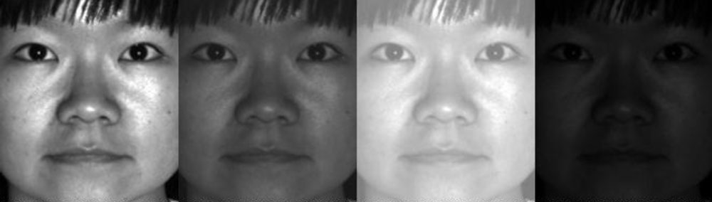 Face recognition using OpenCV and Python: A beginner's guide